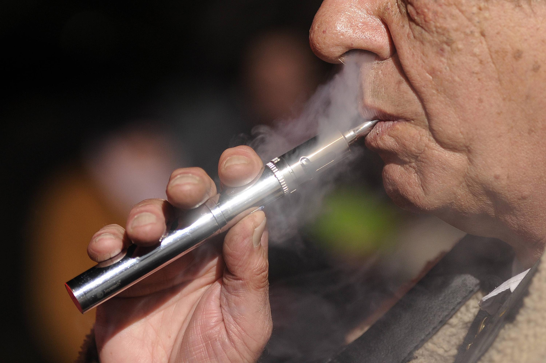Dropshipping E-Zigaretten und Vaporizer